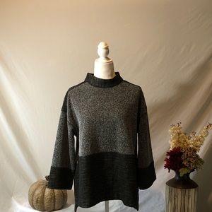 Banana Republic, Tunic Sweater